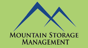 Mtn Storage Management
